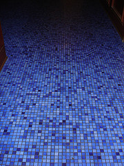 Blue_tile_floor