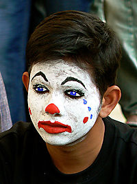 Crying_clown_face