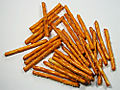 Pretzel_sticks