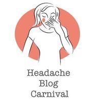 HeadacheBlogCarnivalLogo