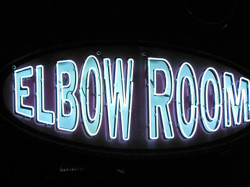 Elbow_room
