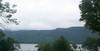Clouds_lake_george